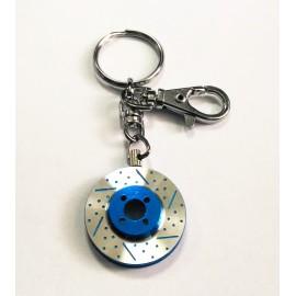 Брелок для ключей Тормозной диск
