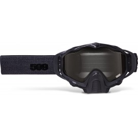 Очки 509 Sinister X5 Black Denim 509-X5GOG-16-DE