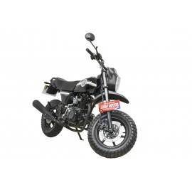 Мотоцикл Lifan PONY 100-C