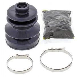 Пыльник ШРУСа для квадроцикла AllBallsRacing 19-5006