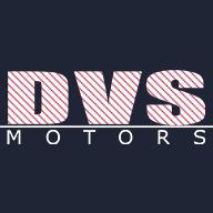 DVSMotors