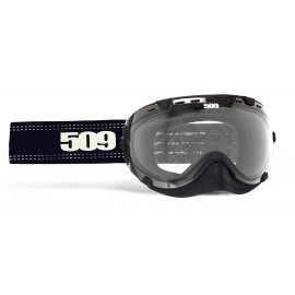 Очки 509 Aviator Nightvision 509-AVIGOG-16-NV