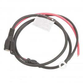 Провод для подключения визора с электроподогревом Kimpex 504922