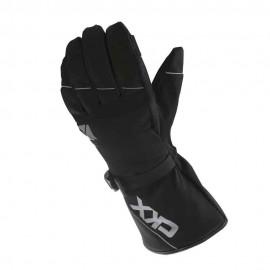 Перчатки CKX Throttle Black