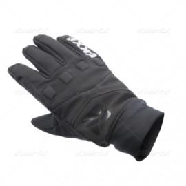 Перчатки CKX Short Gloves