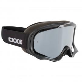 Очки CKX Falcon Black