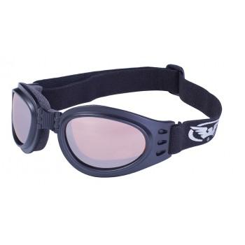 Очки Global Vision Adventure Driving Mirror мотоциклетные очки на резинке