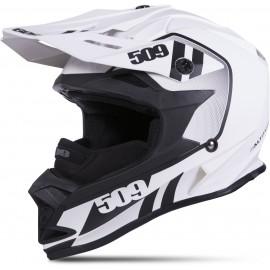 Шлем 509 Altitude Storm Chaser