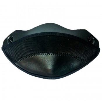 Маска-отсекатель к шлему LS2 FF386 Snow 8004007