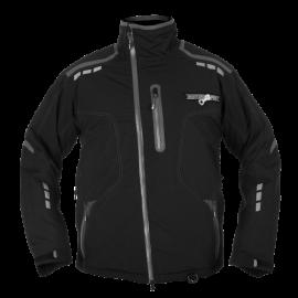 Куртка Motorfist Redline Black/Stealth