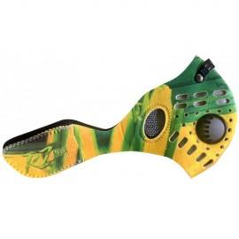Маска пылезащитная RZ Mask Heartland