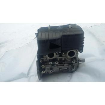 Двигатель для снегохода Arctic Cat Bearcat 570XT 0762-584