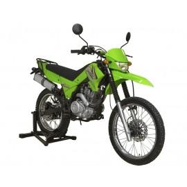 Мотоцикл Lifan LF200GY-3B
