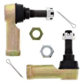 Рулевой наконечник для квадроцикла AllBallsRacing 51-1034
