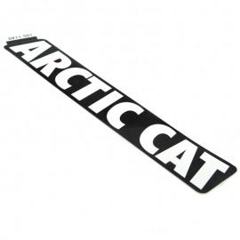 Наклейка для квадроцикла Arctic Cat 0411-501