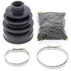 Пыльник ШРУСа для квадроцикла AllBallsRacing 19-5001