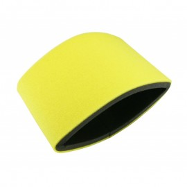 Фильтр воздушный для квадроцикла Kawasaki 11013-0021