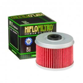 Фильтр масляный HiFloFiltro HF113