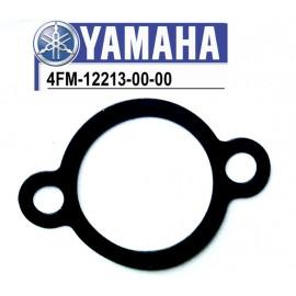 Прокладка натяжителя цепи Yamaha 4FM-12213-00-00