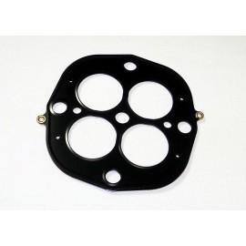 Прокладка выхлопа гидроцикла Yamaha 60E-14749-02-00