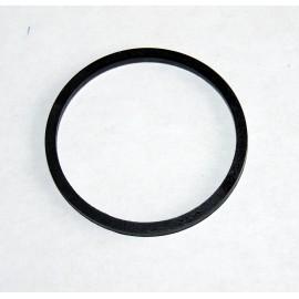 Кольцо уплотнительное гидроцикла Yamaha 62T-45127-00-00