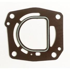 Прокладка металлическая гидроцикла Yamaha 63M-14749-01-00