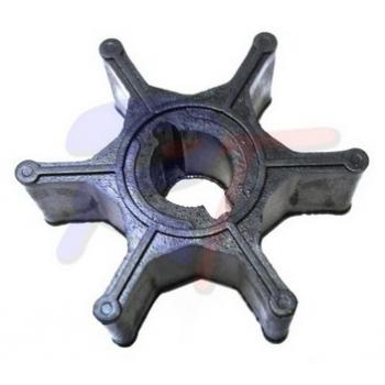 Крыльчатка помпы для лодочного мотора Suzuki RTT-17461-98503