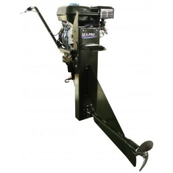 Болотоход Sea-Pro SMF-6